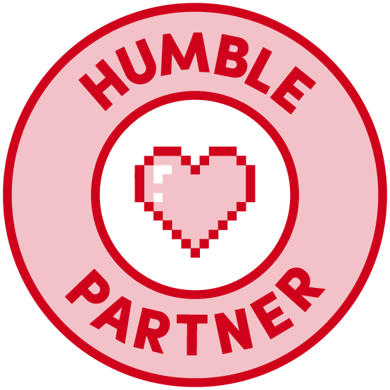 LinuxGSM black logo