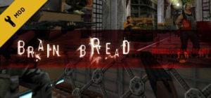Brainbread