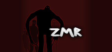 Zombie Master: Reborn Logo